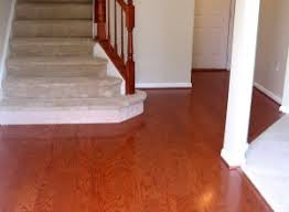 dallas fort worth hardwood flooring flooring laminate