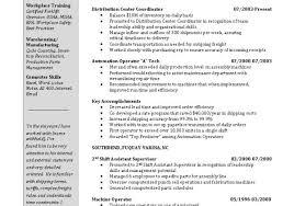 payroll manager resume payroll manager resume payroll administration resume payroll