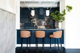 Inspiring and Modern Kitchen Design Ideas For Your home