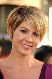 copper and brown sort hair styles 25 short straight hairstyles 2013 2014 short hairstyles 2016