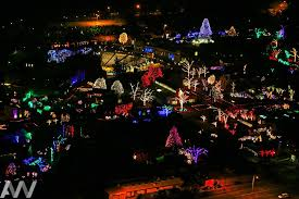 when does the lights at the toledo zoo start lights before christmas toledo zoo lizardmedia co in lights before