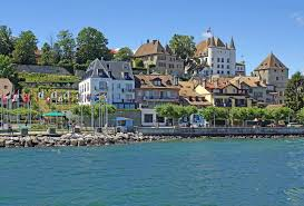 invest in swiss real estate buy or rent villas on lake geneva