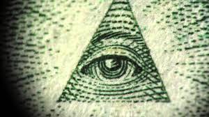 iris illuminati blackhawks illuminati confirmed