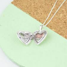 personalised necklaces best 25 personalised necklaces ideas on initial