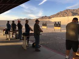 Utah Ccw Reciprocity Map by Multi State Concealed Firearms Permit Course Course Calendar Adapt