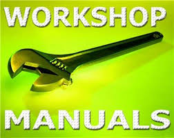 yamaha crux libero g5 workshop manual download download manuals