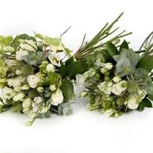 wedding flowers sheffield weddings s florist sheffield