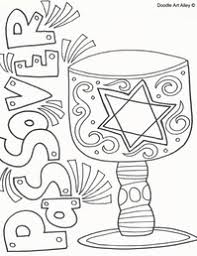 passover coloring page 2 passover coloring pages religious doodles