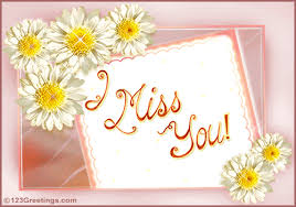 i miss you cards when you are truly missing someone free miss you ecards greeting