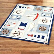 Bathroom Rugs For Sale Bathroom Rugs Clearance Size Of Mat Sets At Bath Mat Sets At