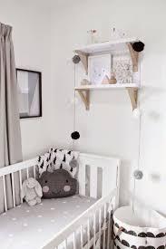 chambre enfant bebe la chambre de bébé cocooning les plus belles chambres de bébé