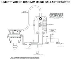 mallory ignition wiring diagram fharates info