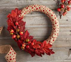 626 best fall crafts decorations diy images on