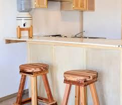 stools red kitchen stools fantastic small wooden bar stools