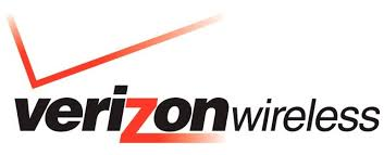 verizon wireless black friday sales leaked we find ourselves