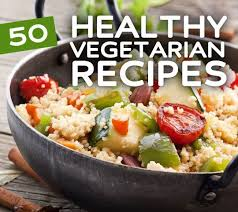 50 super healthy vegan u0026 vegetarian recipes bembu