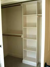 bathroom closet storage ideas small closet organizer ideas small closet organizer ideas small