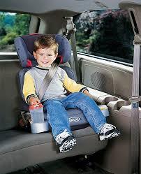 siège auto bébé 7 mois location siège auto bébé 14 mois à sao paulo forum brésil