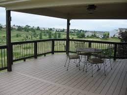 Patio Covers Houston Texas Infinite Construction Outdoor Kitchens And Patio Covers Houston Tx
