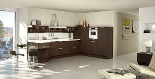 interior design kitchen living room kitchen combined with living room home interior design kitchen