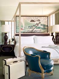 a luxurious bedroom for less bedrooms decorating ideas feng shui