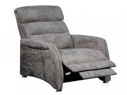 canapé electrique conforama fauteuil fauteuil relax but élégant canape canape electrique
