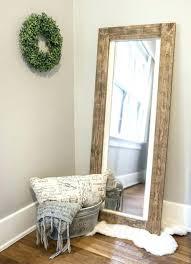 Large Bathroom Mirrors For Sale Bathroom Mirrors For Sale Higrandco Mirrors On Sale Bathroom