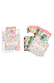 Closet Dividers Lucy Darling U0027little Lady U0027 Closet Dividers 8 Pack Baby Nordstrom
