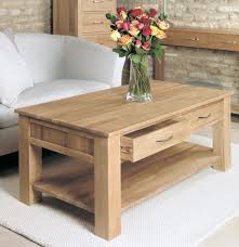 coffee table awesome dining room tables cheap coffee tables