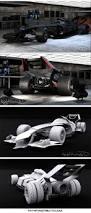 nissan australia graduate program 34 best nissan concept cars images on pinterest nissan cars and car