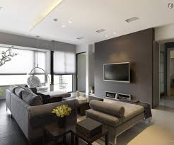 Decorating Ideas For Apartment Living Rooms Masterly Total Photos Pilotto Designer Living Room On Luxury
