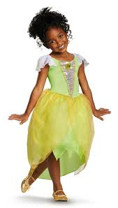 party city 2014 halloween costumes 126 best 2014 halloween costume ideas images on pinterest