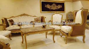 antique sofa set designs louis antique sofa set buy louis salon set european carved