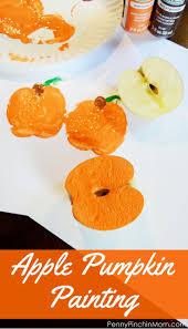 31 best pumpkin ideas images on pinterest halloween pumpkins