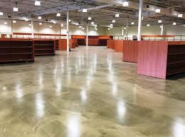 Epoxy Floor Covering Epoxy Floor Coating Contractor Nh Ma Me Vt