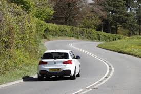 bmw 1 series competitors bmw 1 series review prices specs and 0 60 evo