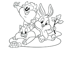 coloring pages printable bugs bugs life printable coloring pages