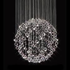 Ebay Chandelier Crystal Chandelier Crystals Chandelier Prisms Ebay Luxury 18 Light