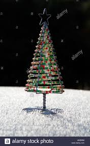 wire christmas tree with lights collection of wire christmas tree ornament holder christmas tree