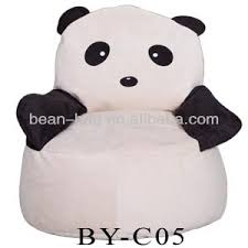 cute bean bag chairs cute children bean bag chair panda bean bag chair buy cute