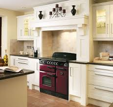 range ideas kitchen innovational ideas kitchen designs with range cookers 17 best