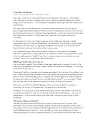 7 lies men tell women deception wife