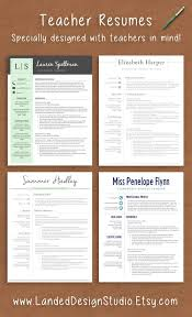 Free Resume Checker Download Resume Checker Haadyaooverbayresort Com
