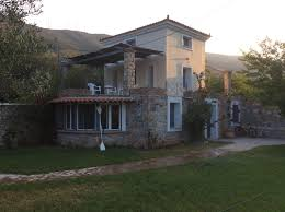 forest house vacation home lemon forest house galatas greece booking com