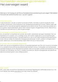 Hypotheek Verhogen Florius Florius Inloggen Adviseur U2013 Huishoudelijke Apparaten En De