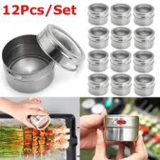 kitchen canisters u0026 jars buy kitchen canisters u0026 jars at best