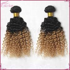 hair extensions brands cheap lush hair extensions find lush hair extensions deals on
