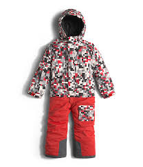 insulated jumpsuit toddler insulated jumpsuit united states