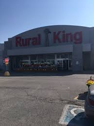store locator rural king