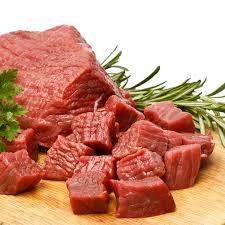 cuisiner viande à fondue fondue bourguignonne boucherie plus viande aubagne vente de